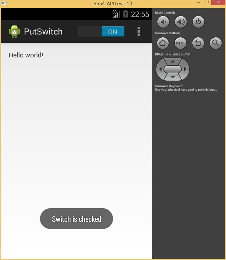 PutSwitch.png