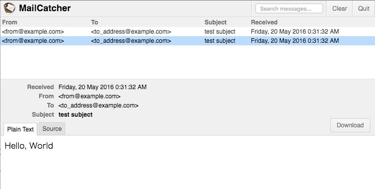 スクリーンショット 2016-05-20 0.37.29.png