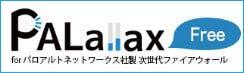 PALallax_banner.jpg