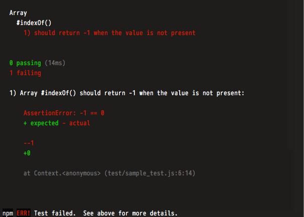 default_mocha.png