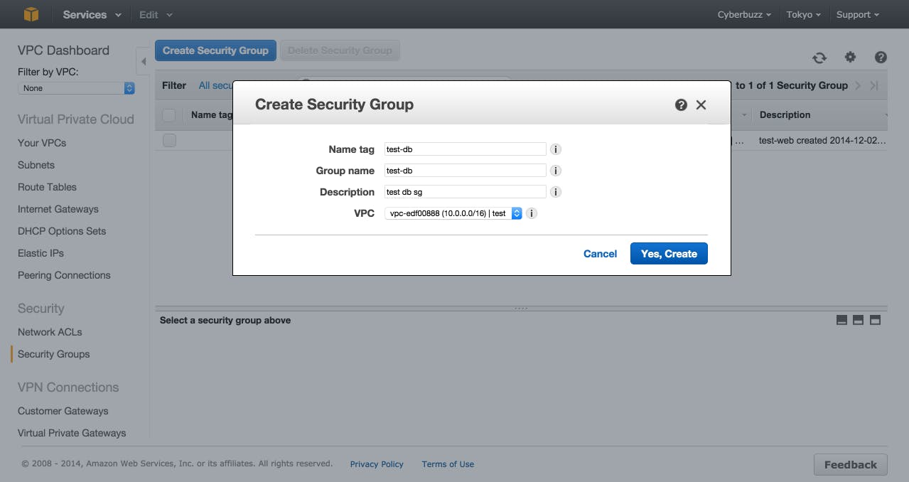 4-0-1_security_group.png