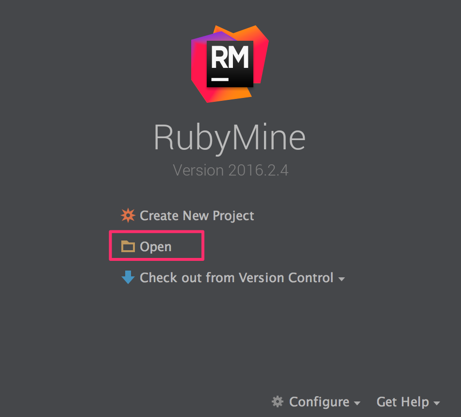 Welcome_to_RubyMine.png