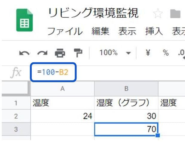kankyoukanshiimg68.JPG