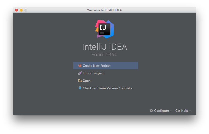 IntelliJ_IDEA_1.png