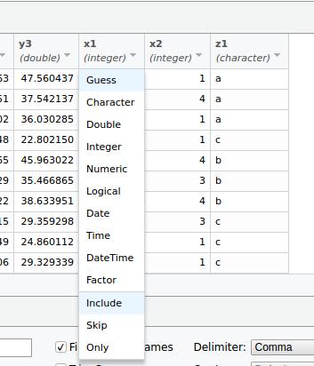 Import_Dataset_select_class.png