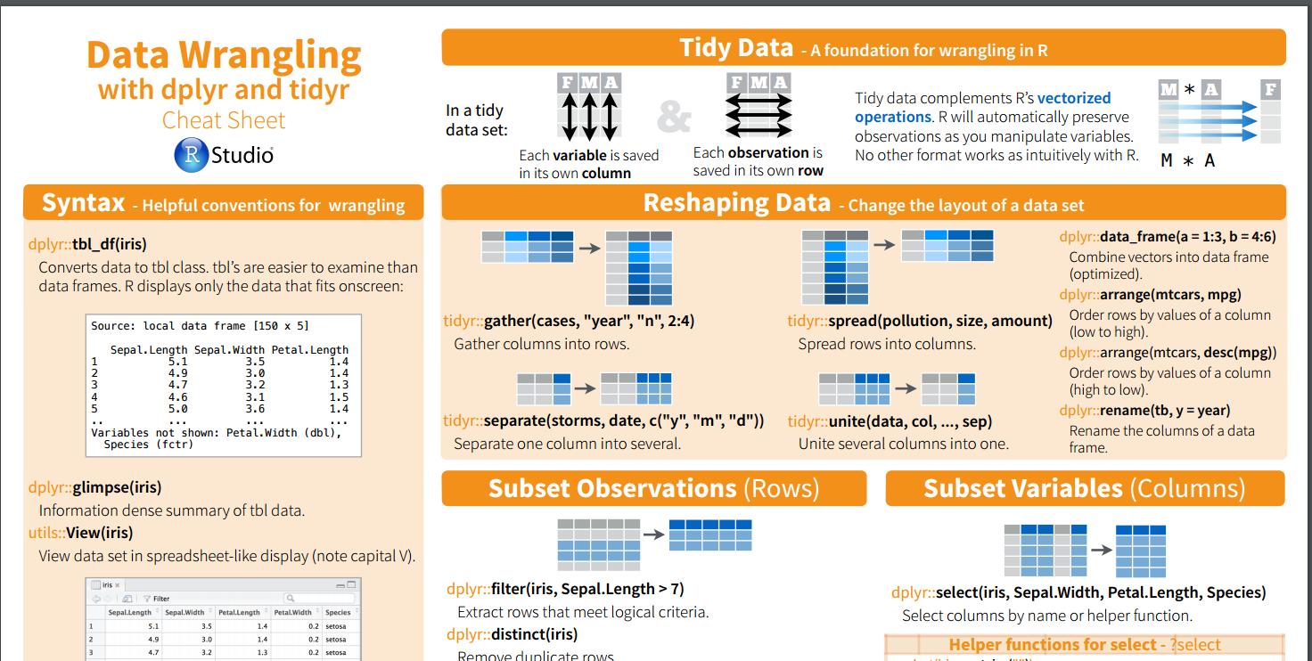 data-wrangling-cheatsheet_head.png