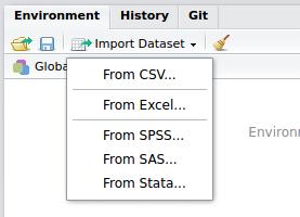 Import_Dataset_menu.png