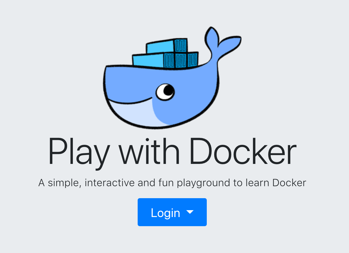 Play_with_Docker.png
