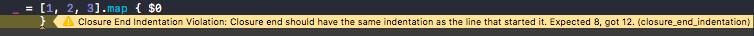 closure_end_indentation.png