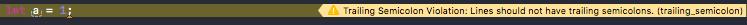 trailing_semicolon.png