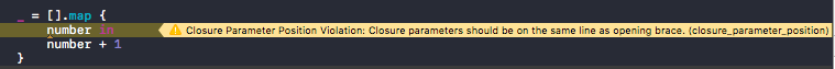 closure_parameter_position.png