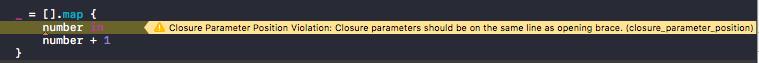 closure_parameter_position.png