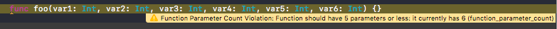 function_parameter_count.png