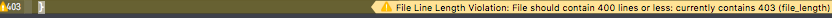 file_length.png
