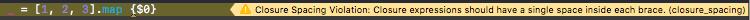 closure_spacing.png