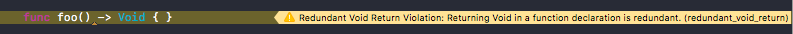 redundant_void_return.png