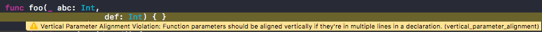vertical_parameter_alignment.png