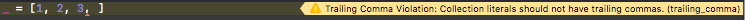 trailing_comma_default.png