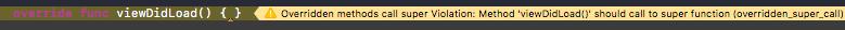 overridden_super_call.png