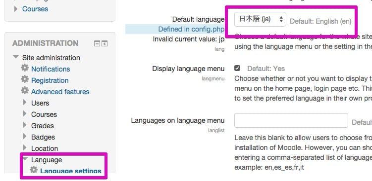 b: Administration: Language: Language settings 2015-09-17 16-36-18.jpg
