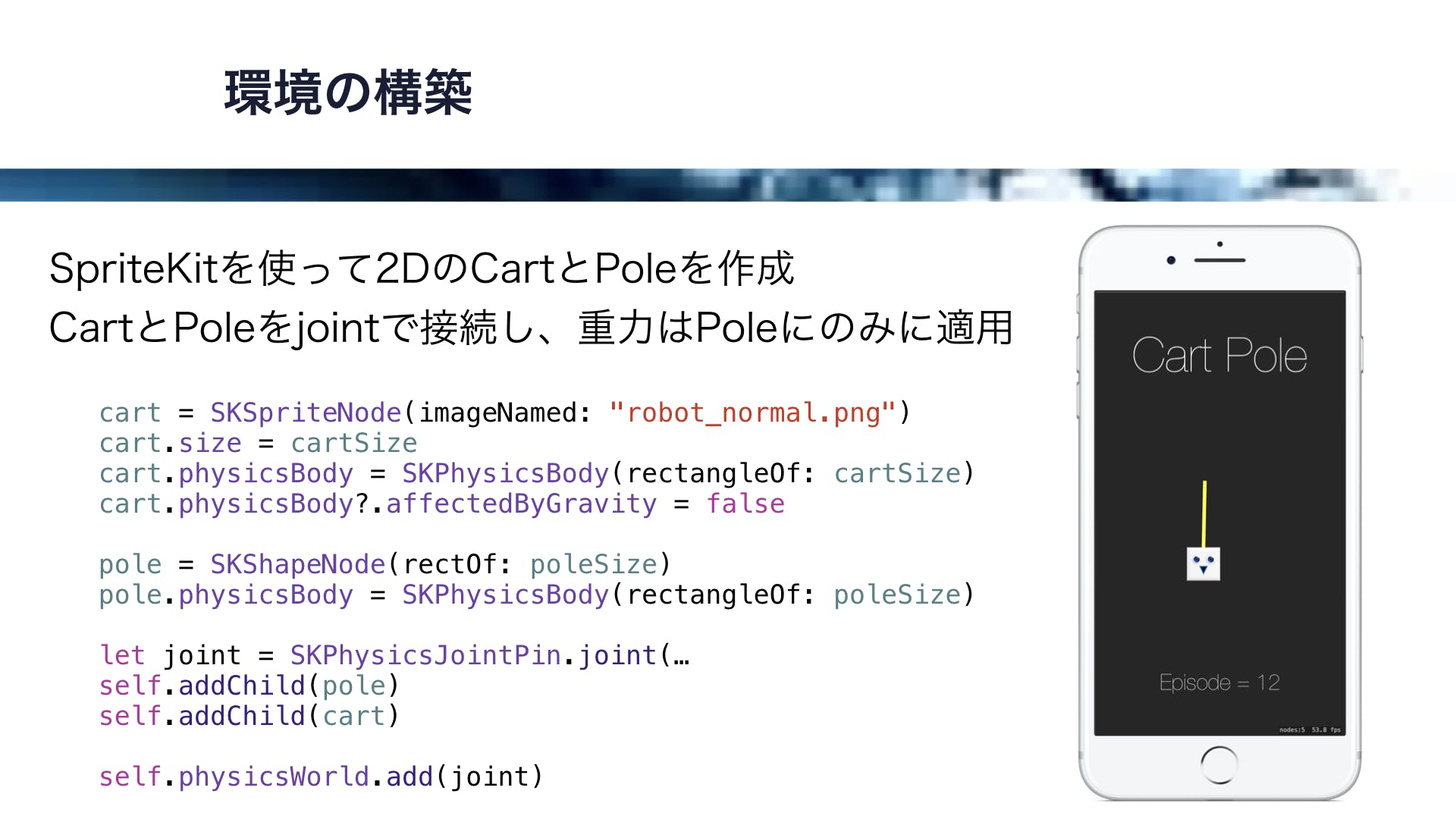 iOSDC2018.022.png