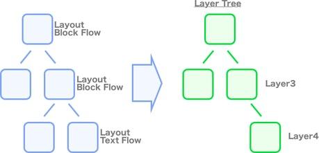 Webp.net-resizeimage (2).jpg