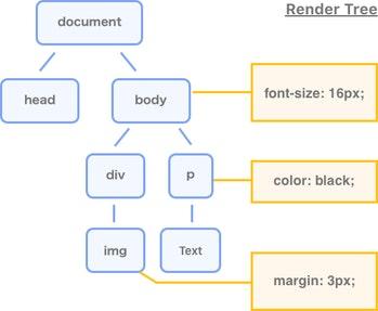 Webp.net-resizeimage (1).jpg