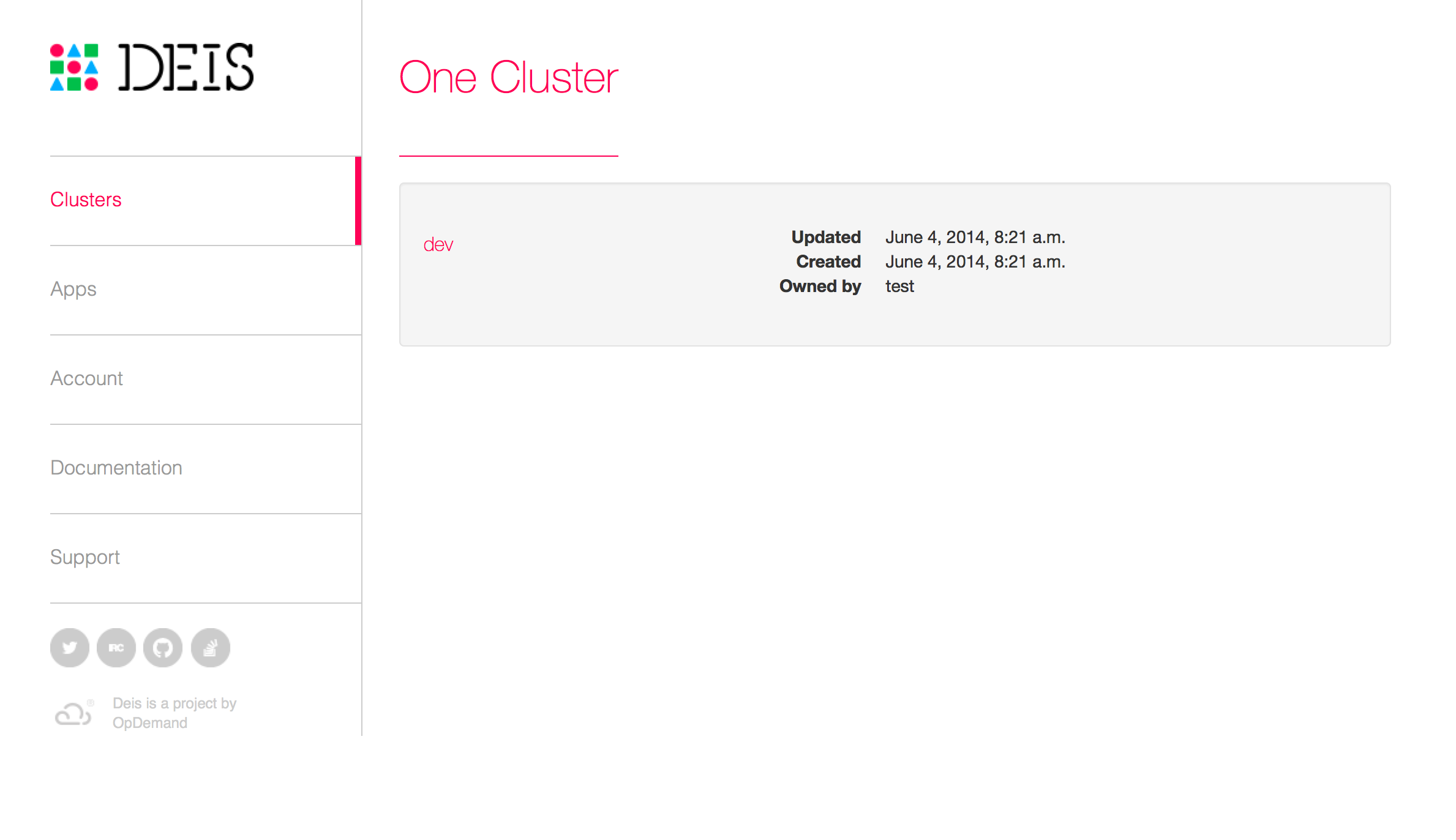 deis-cluster.png
