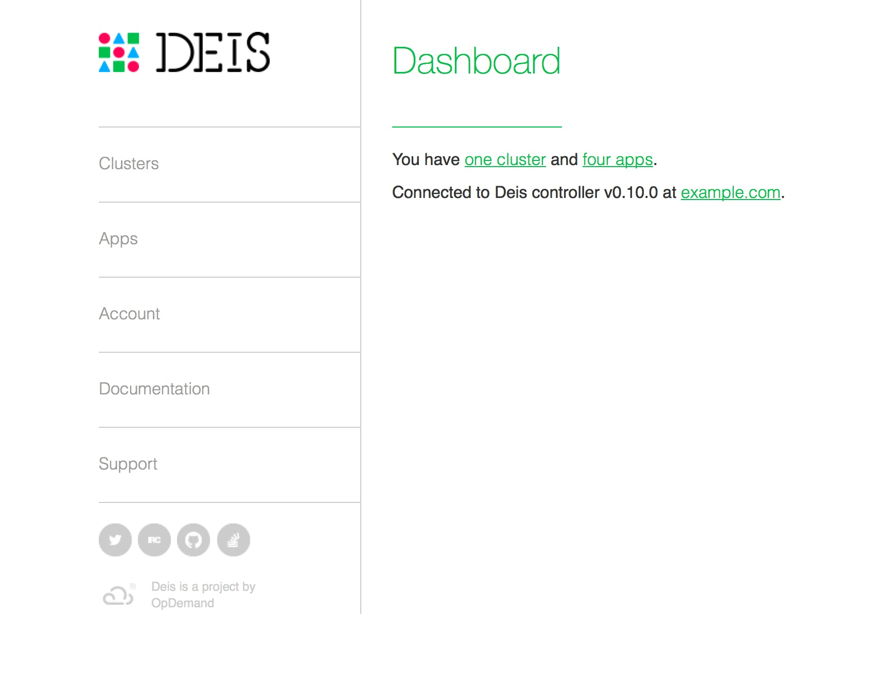 deis-dashboard.png