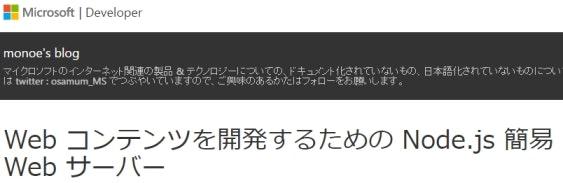 IMG_vvv.JPG