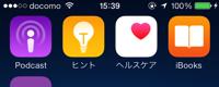screen7.png