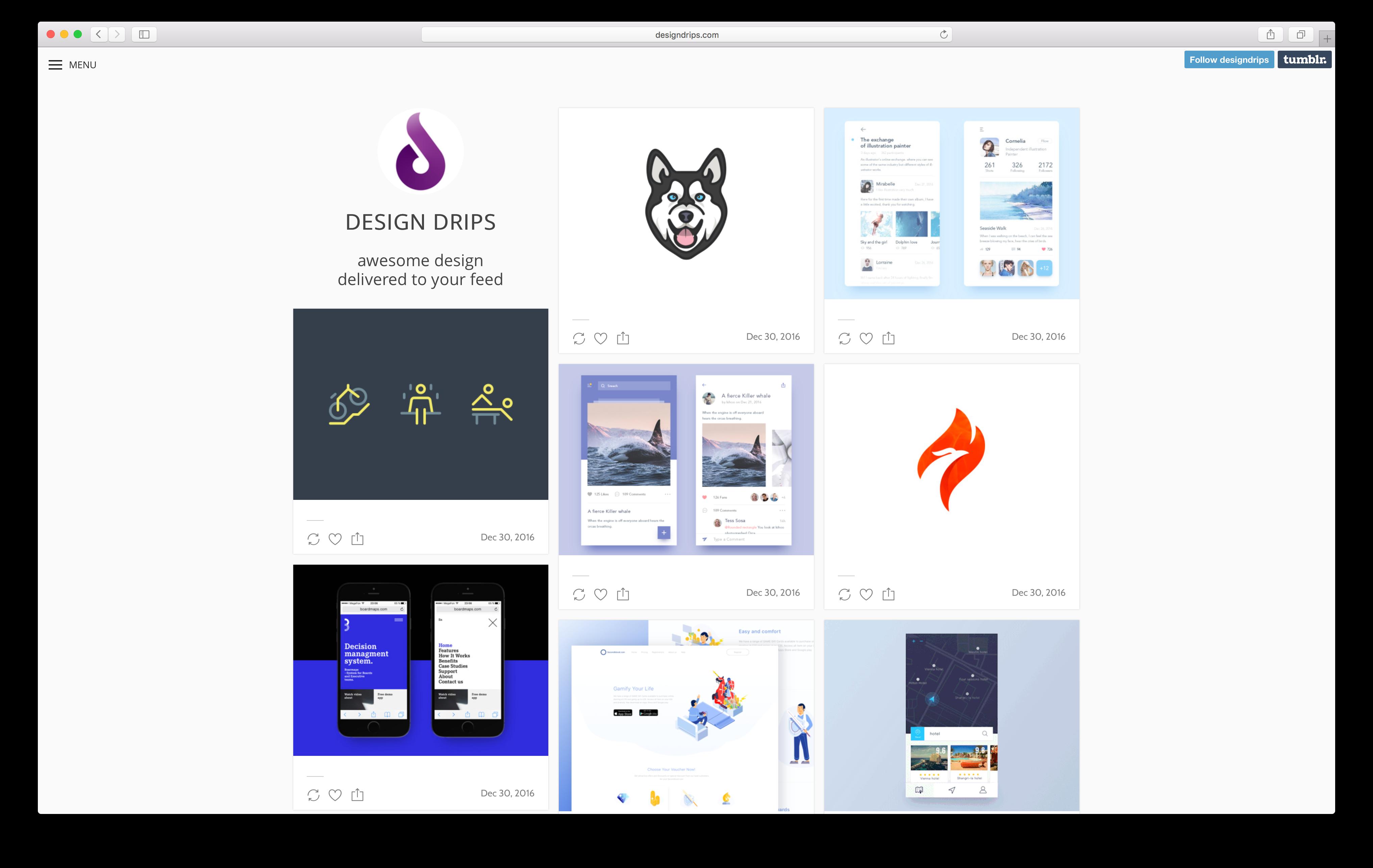 designdrips.com