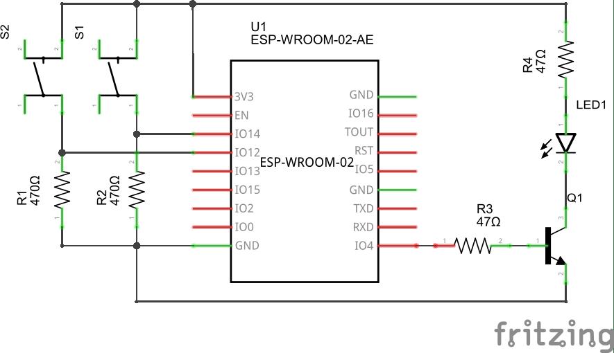ele_circuit.png