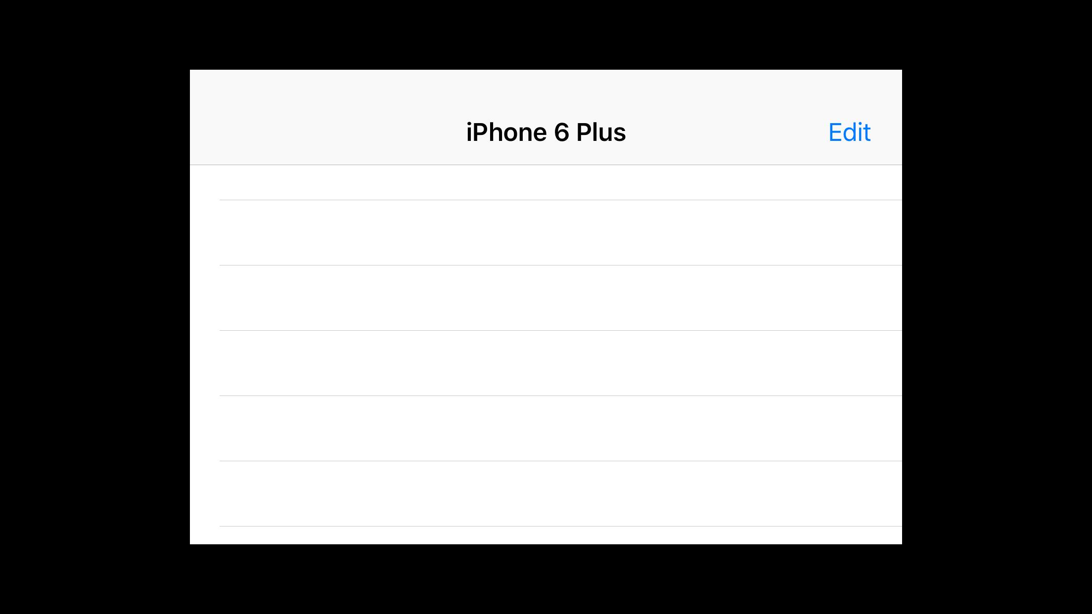 Screen Shot 2017-04-28 at 10.54.36.png