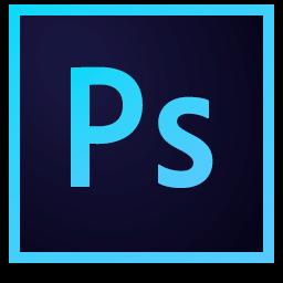あなたが Photoshop で測ったポイント値は間違っている Ui デザインと解像度の話 Ios 編 Qiita