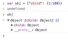 obj_child.png