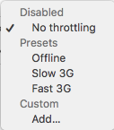 chrome60_network_throttling.png