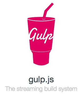 gulp_logo.jpg