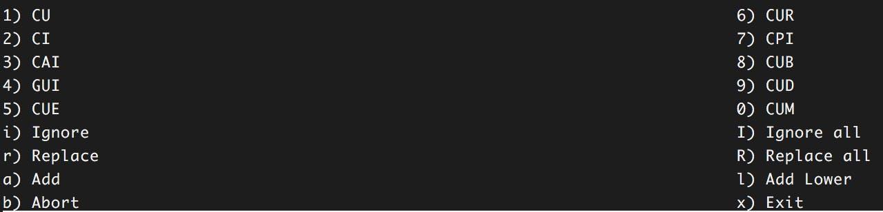 スクリーンショット 2016-09-06 18.58.54.png