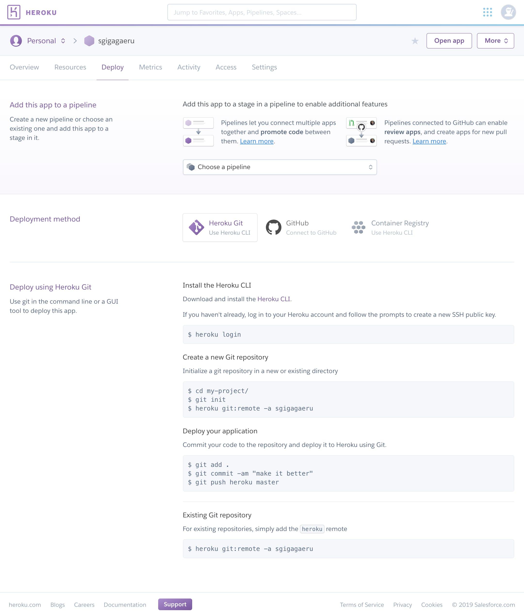 dashboard.heroku.com_apps_sgigagaeru_deploy_heroku-git.png