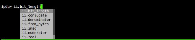 スクリーンショット 2016-12-24 20.52.34.png