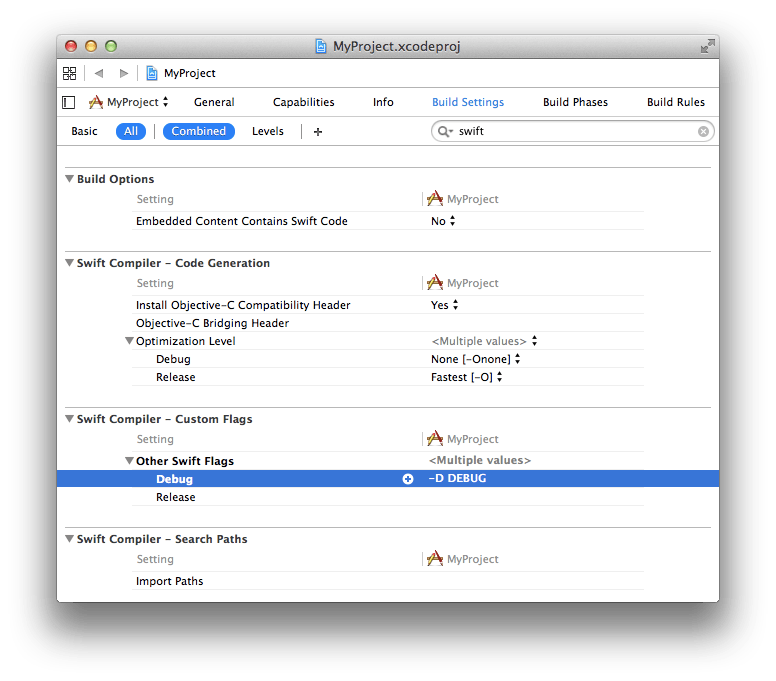 swift_compiler-custom_flags-xcode601.png