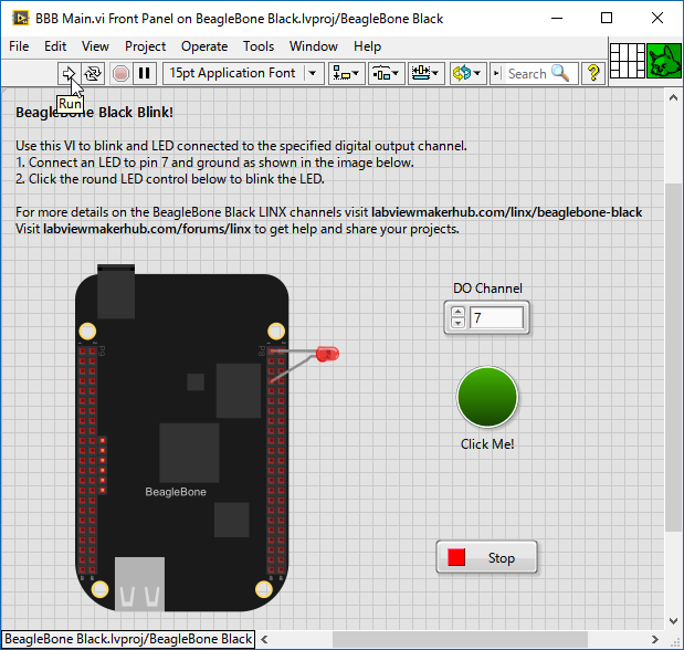 2016-11-21 22_55_14-BBB Main.vi Front Panel on BeagleBone Black.lvproj_BeagleBone Black.png