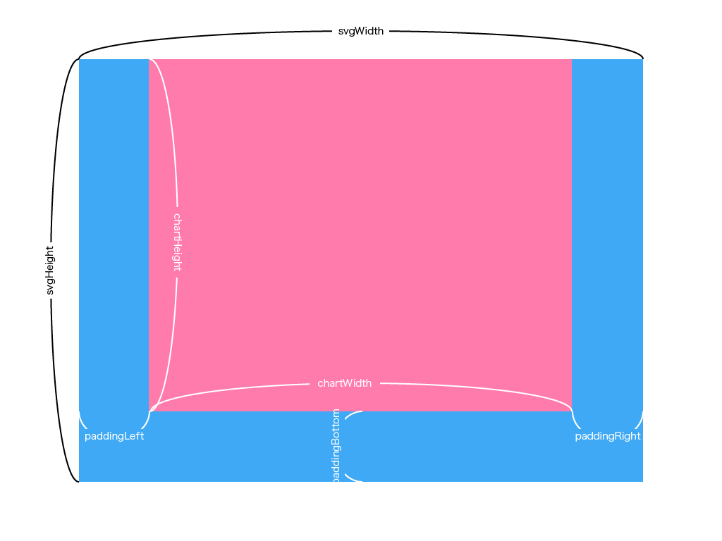 chart-line-1.png