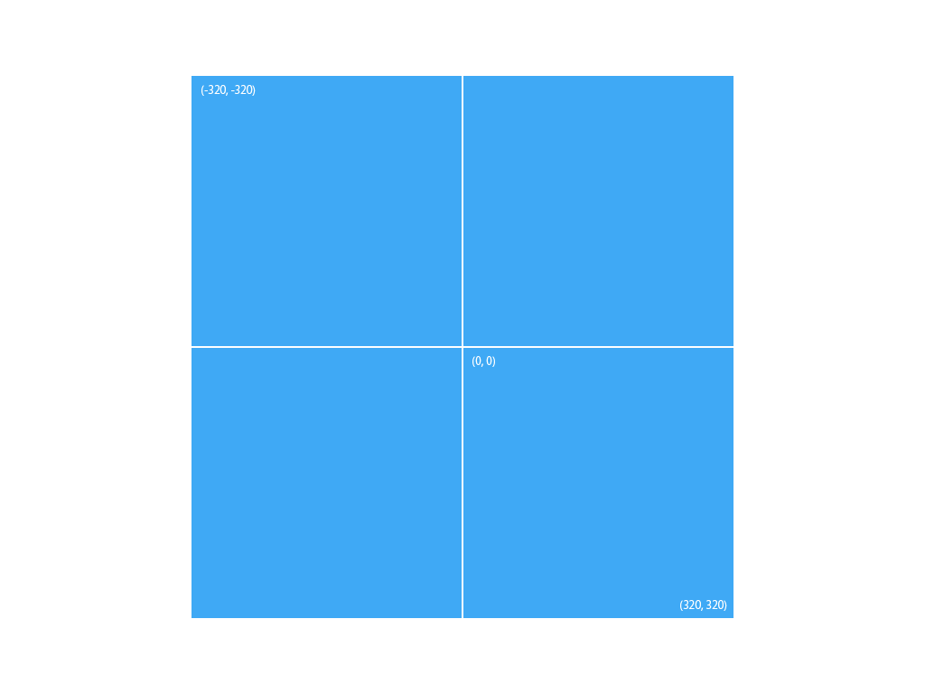 chart-pie-1.png