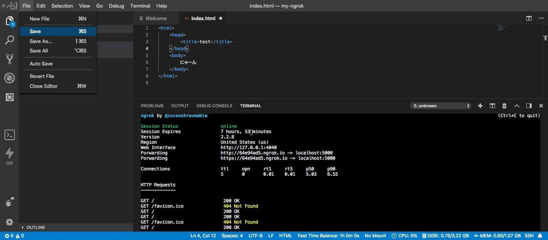 screenshot-coder.com-2019.03.04-01-41-04.jpg