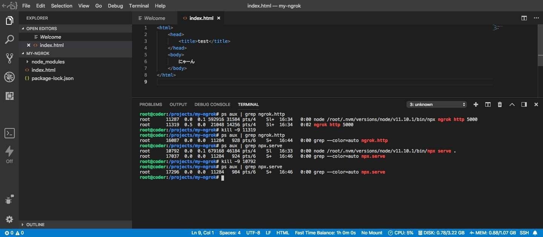 screenshot-coder.com-2019.03.04-01-46-57.jpg