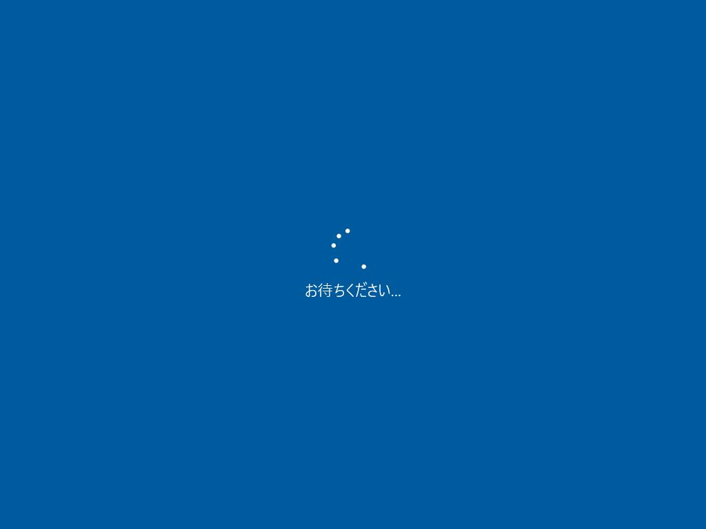 VirtualBox_Windows10_20190302_02_03_2019_14_16_21.png