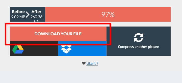 Compressor.io - optimize and compress your images and photos 2015-12-11 12-37-06.png