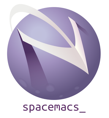 spacemacs_.png